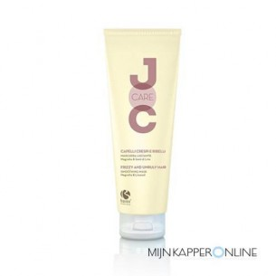 Barex Italiana | Smoothing Mask | mijnkapperonline.be