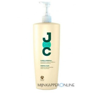 Barex Italiana | Normal Hair 1000ml | mijnkapperonline.be