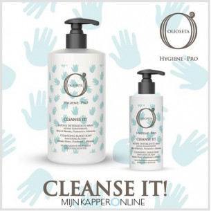 Cleanse it 750ml